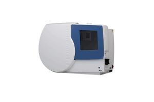 ICP-OES Spectrometer SPECTRO ARCOS | QES
