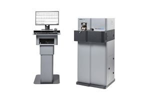 Arc Spark OES Analyser SPECTROMAXx | QES