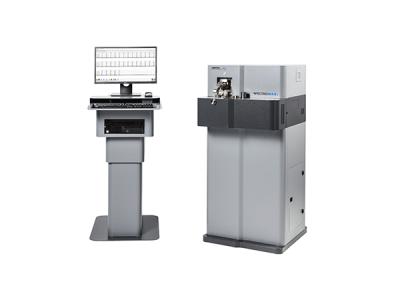Arc Spark OES Analyser SPECTROMAXx   QES