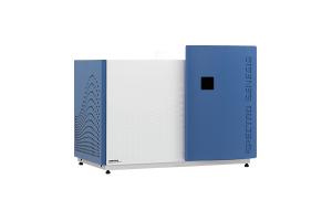 ICP-OES Spectrometer SPECTRO GENESIS | QES