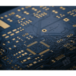 INDUSTRY | Electrical & Electronics | QES