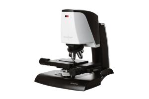 3D Surface Profiler