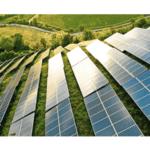 INDUSTRY | Renewable Energy| QES