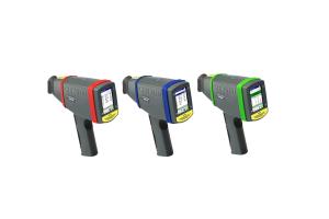 Handheld XRF SPECTRO xSORT | QES