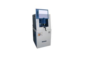 Semi-Automatic Milling Machine: HPF