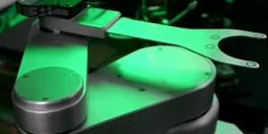 Semiconductor Automated Handling Equipment | QES