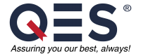 QES-Logo-with-Tagline